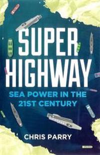 Super Highway