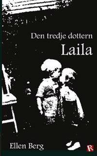 Den tredje dottern Laila