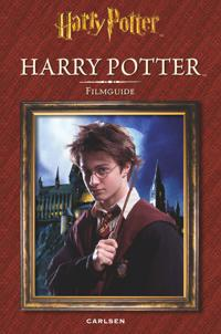 Harry Potter: Filmguide