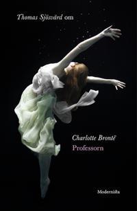 Om Professorn av Charlotte Brontë