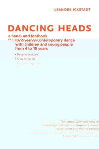 Dancing Heads
