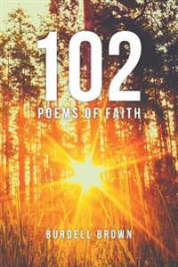 102 Poems of Faith