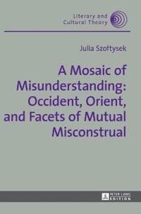 A Mosaic of Misunderstanding