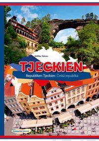 Tjeckien - Ceska republika