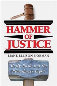 Hammer of Justice