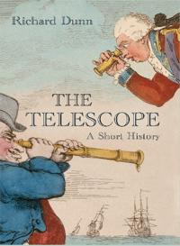 The Telescope