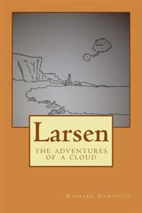 Larsen: The Adventures of a Cloud