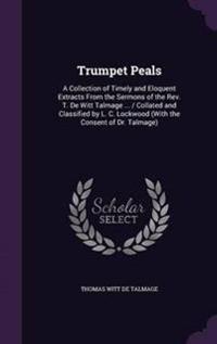 Trumpet Peals