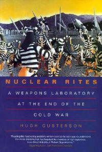 Nuclear Rites