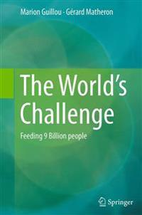 The World's Challenge
