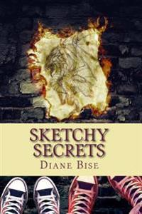 Sketchy Secrets