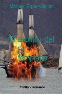 El Espiritu del Templario