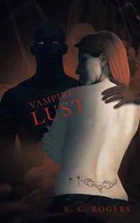 Vampire's Lust