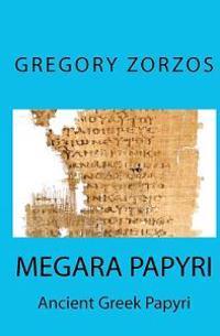 Megara Papyri
