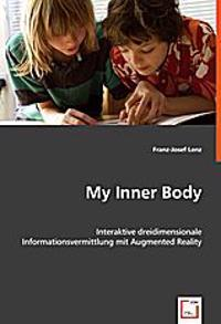 My Inner Body
