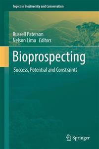Bioprospecting