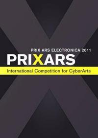 CyberArts 2011