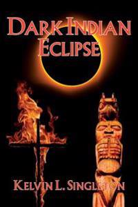 Dark Indian Eclipse