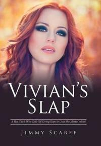 Vivian's Slap