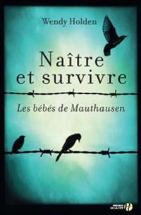 Naitre Et Survivre