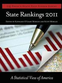State Rankings 2011