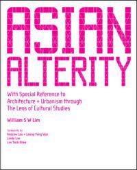 Asian Alterity