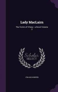 Lady Maclairn