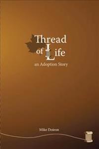Thread of Life