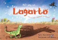 No Soy Un Lagarto