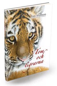 Tom och tigrarna