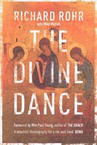 Divine dance - the trinity and your transformation