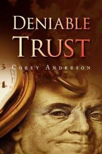 Deniable Trust