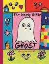 The Lonely Little Ghost
