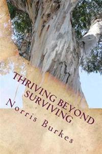 Thriving Beyond Surviving: Stories of Resilience from a Hospital Chaplain