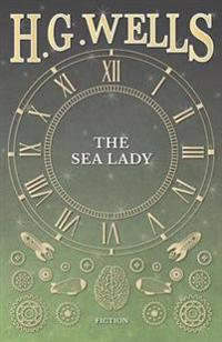 The Sea Lady