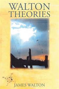 Walton's Theories