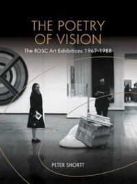 The Poetry of Vision