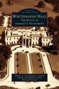 Whitemarsh Hall