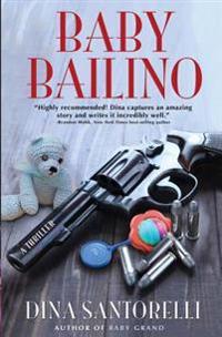 Baby Bailino