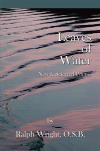Leaves of Water