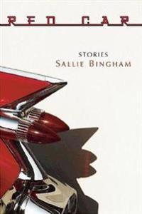 Red Car: Stories