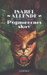 Pygmæernes skov