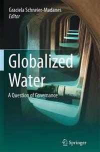 Globalized Water