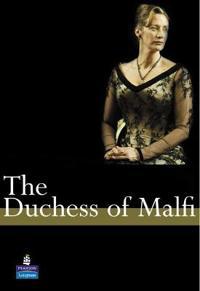 Duchess of Malfi A Level Edition