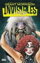 The Invisibles 1