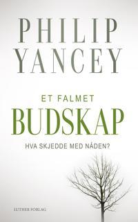 Et falmet budskap - Philip Yancey pdf epub