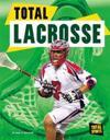 Total Lacrosse