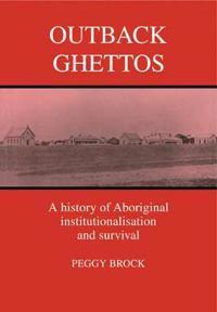 Outback Ghettos
