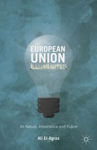 European Union Illuminated