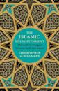 Islamic enlightenment - the modern struggle between faith and reason